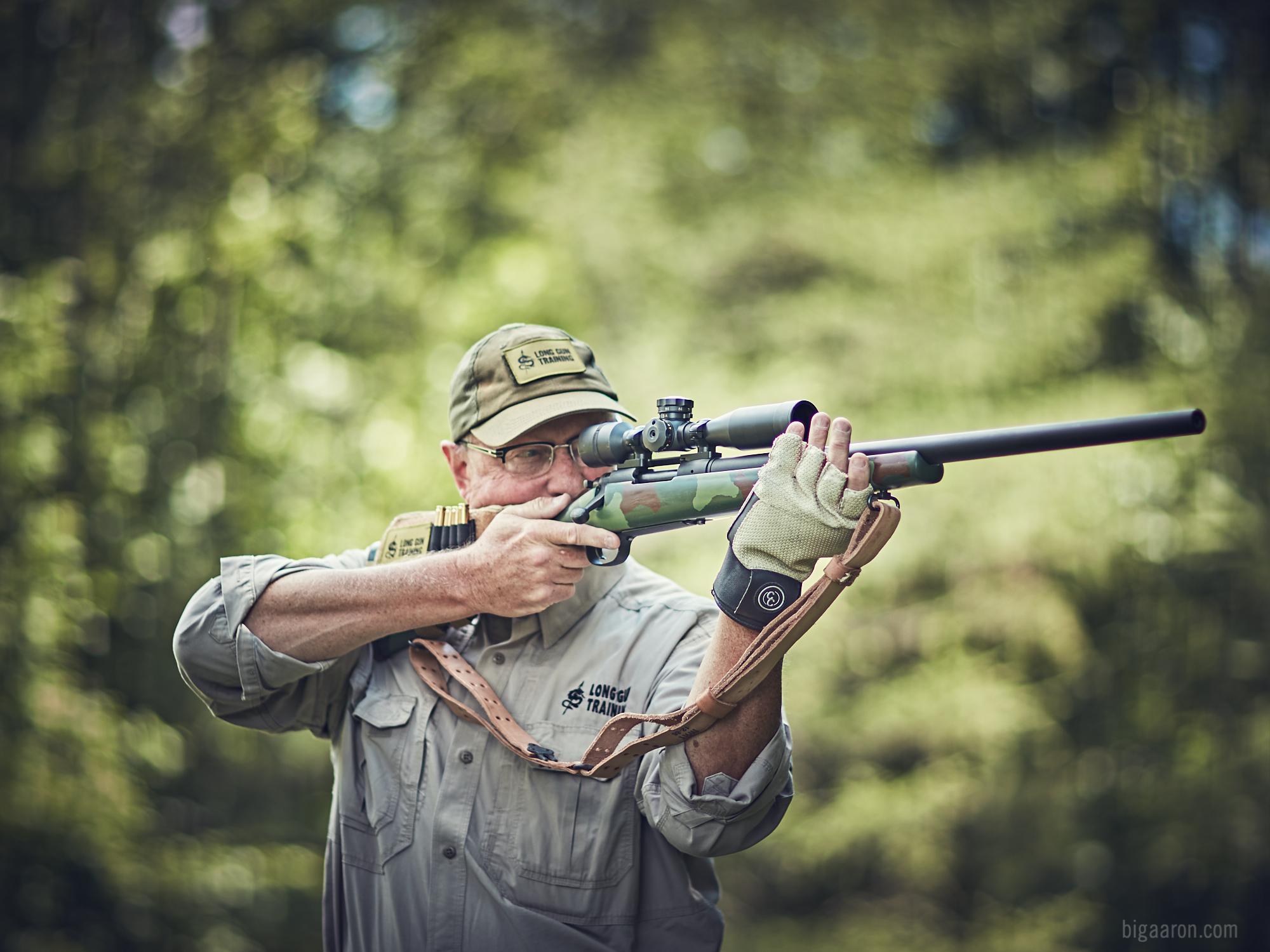 AK-190810-LONGGUN-007.jpg