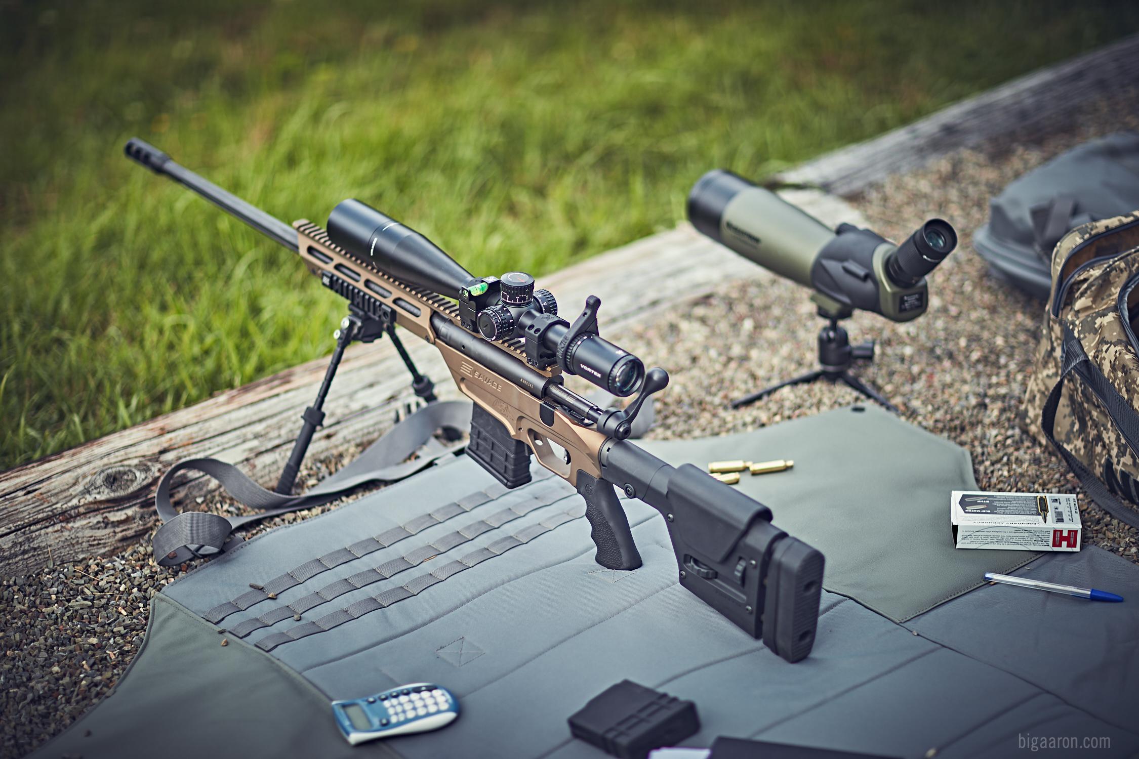AK-190810-LONGGUN-030.jpg