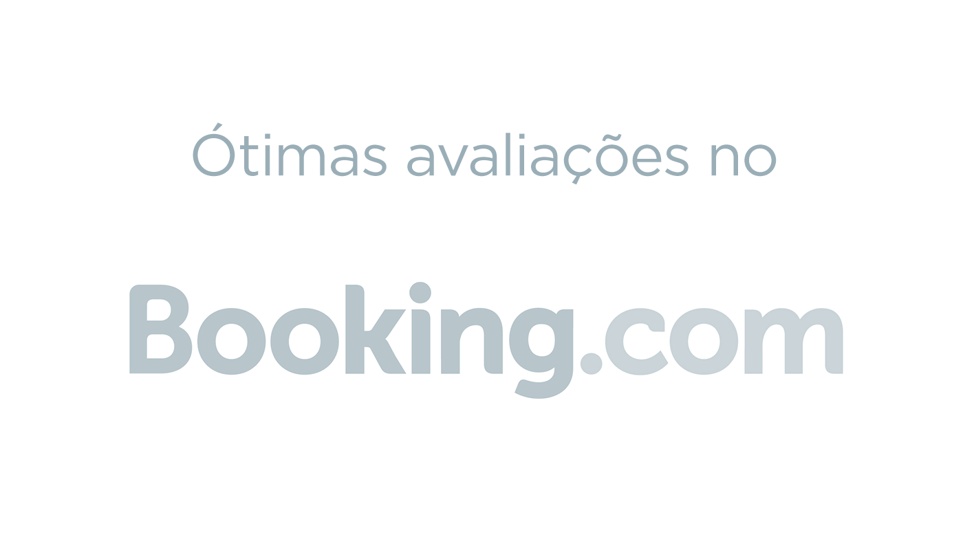 Press-Booking.png