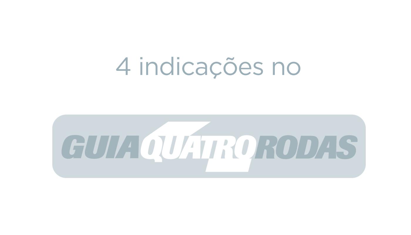 Press-Guia.png