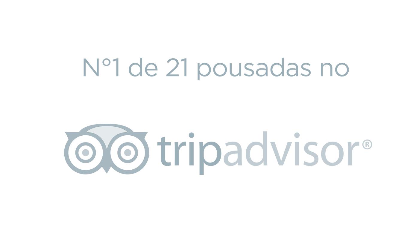 Press-Trip.png