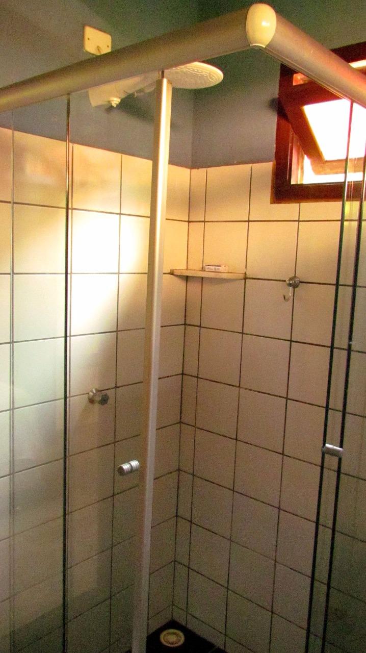 Banheiro Superior 2.jpg