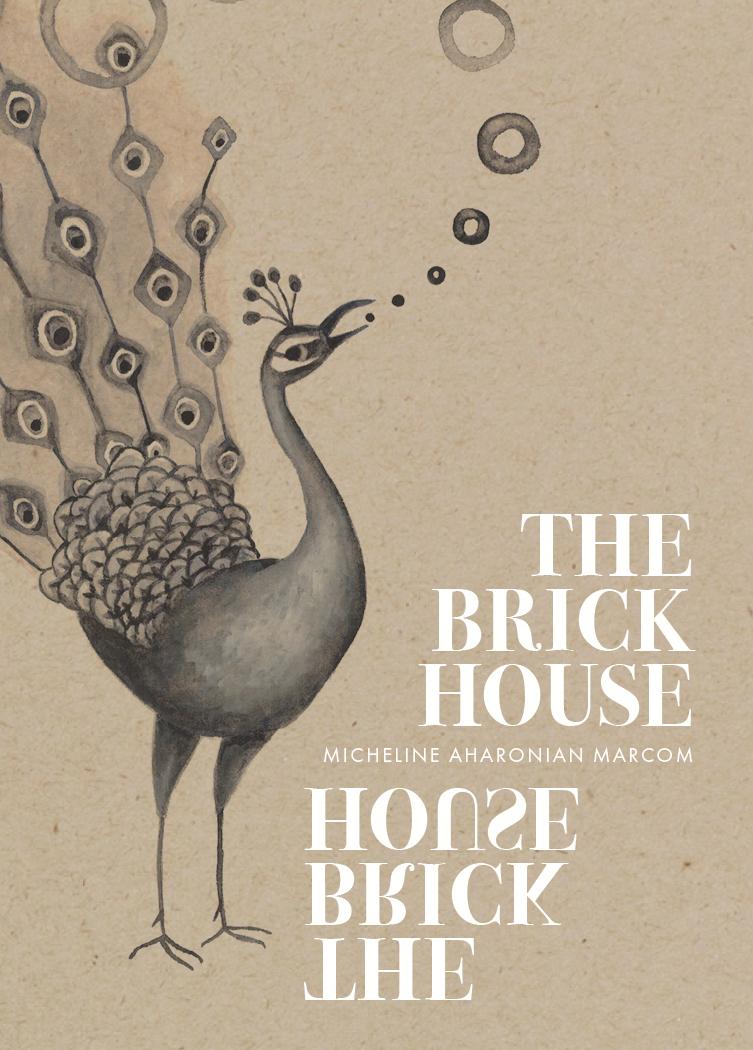 The Brick House , 11/2/17