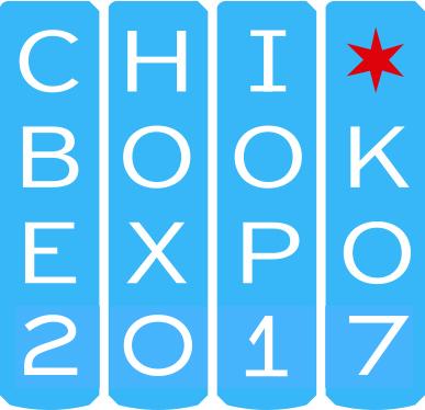 CBE_logo_2017_OL_whiteBkg.ai_.jpg