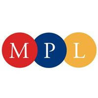 MPL image.jpg