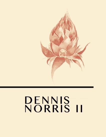 Dennis Norris II