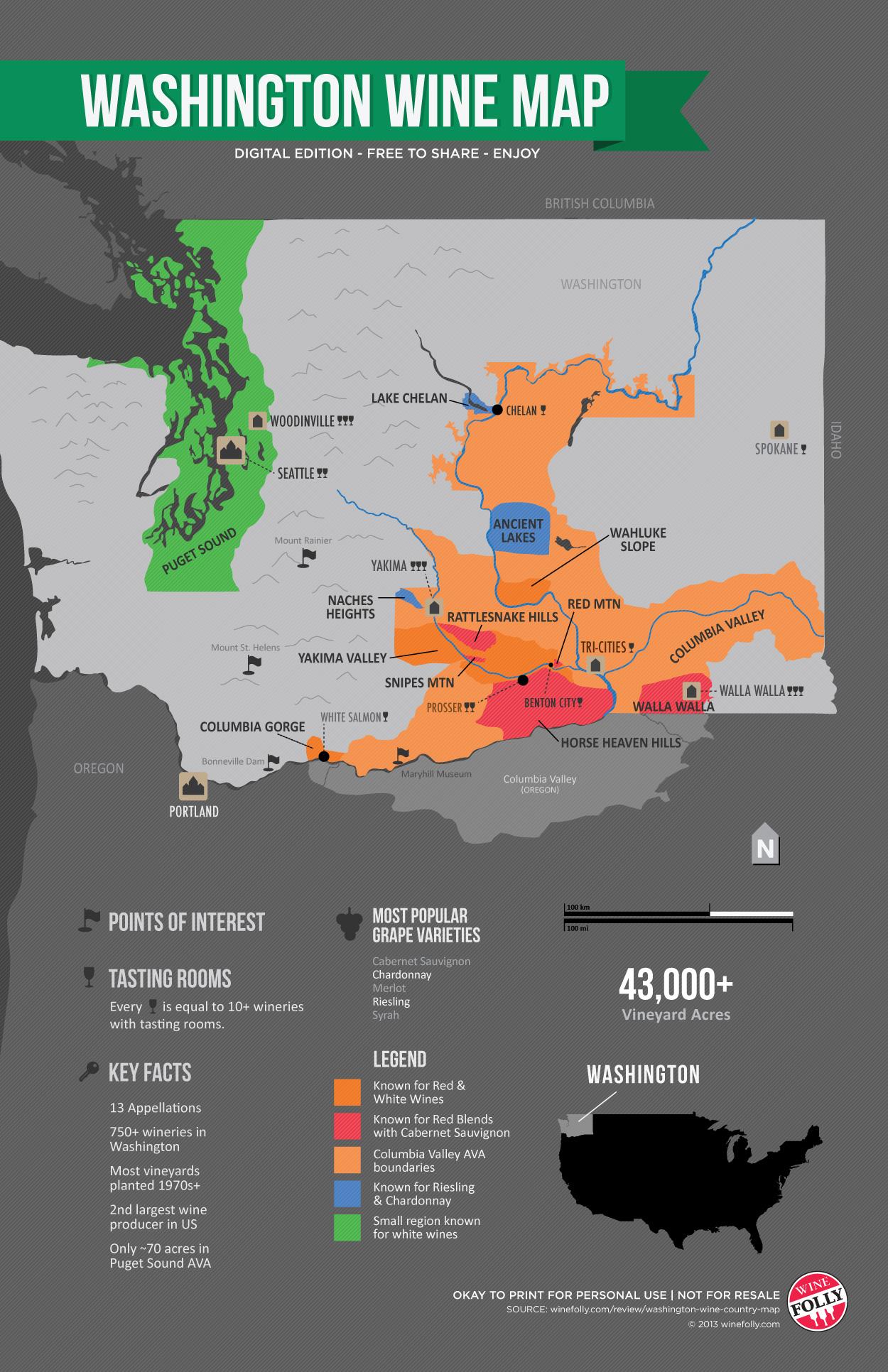 Washington-wine-map-wine-folly.jpg