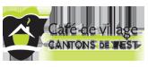 cafevillage_logo.png