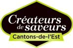 Createurs_De_Saveurs_Logo_petit.jpg