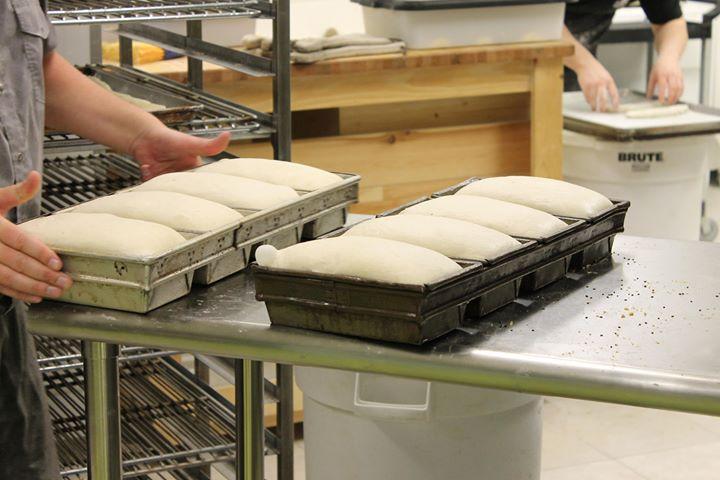 BoulangersPâtes.jpg