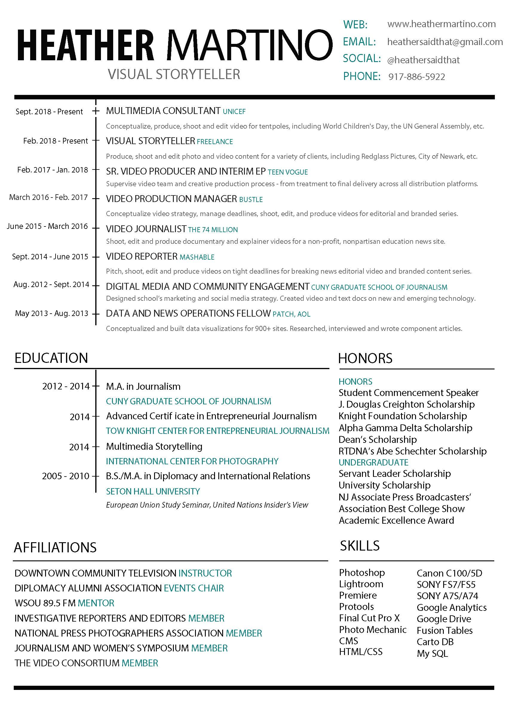 HeatherMartino_Resume_2019.jpg
