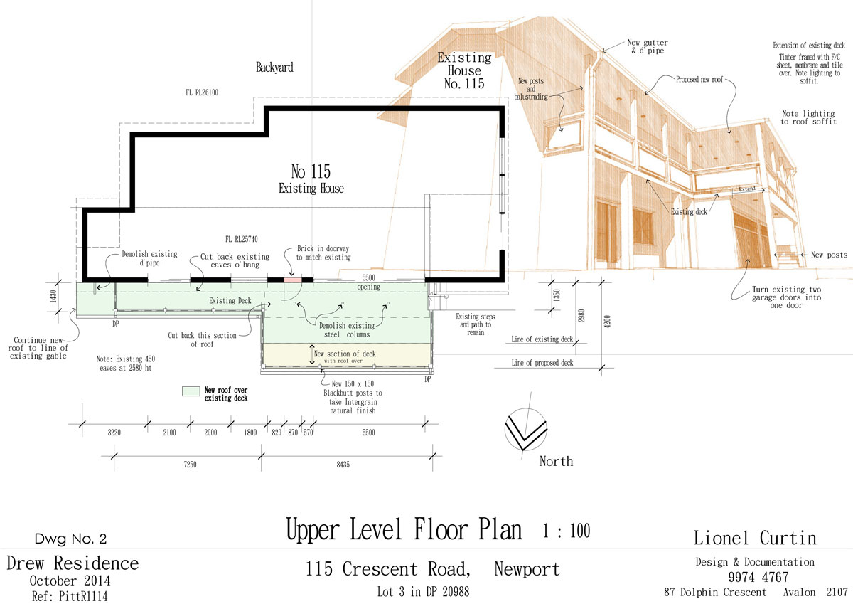 UPPER-FLOOR-PLAN.jpg