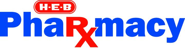 2013 pharmacy-logoblue.jpg