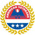 AMVETS_logo_4Color_white_text.png