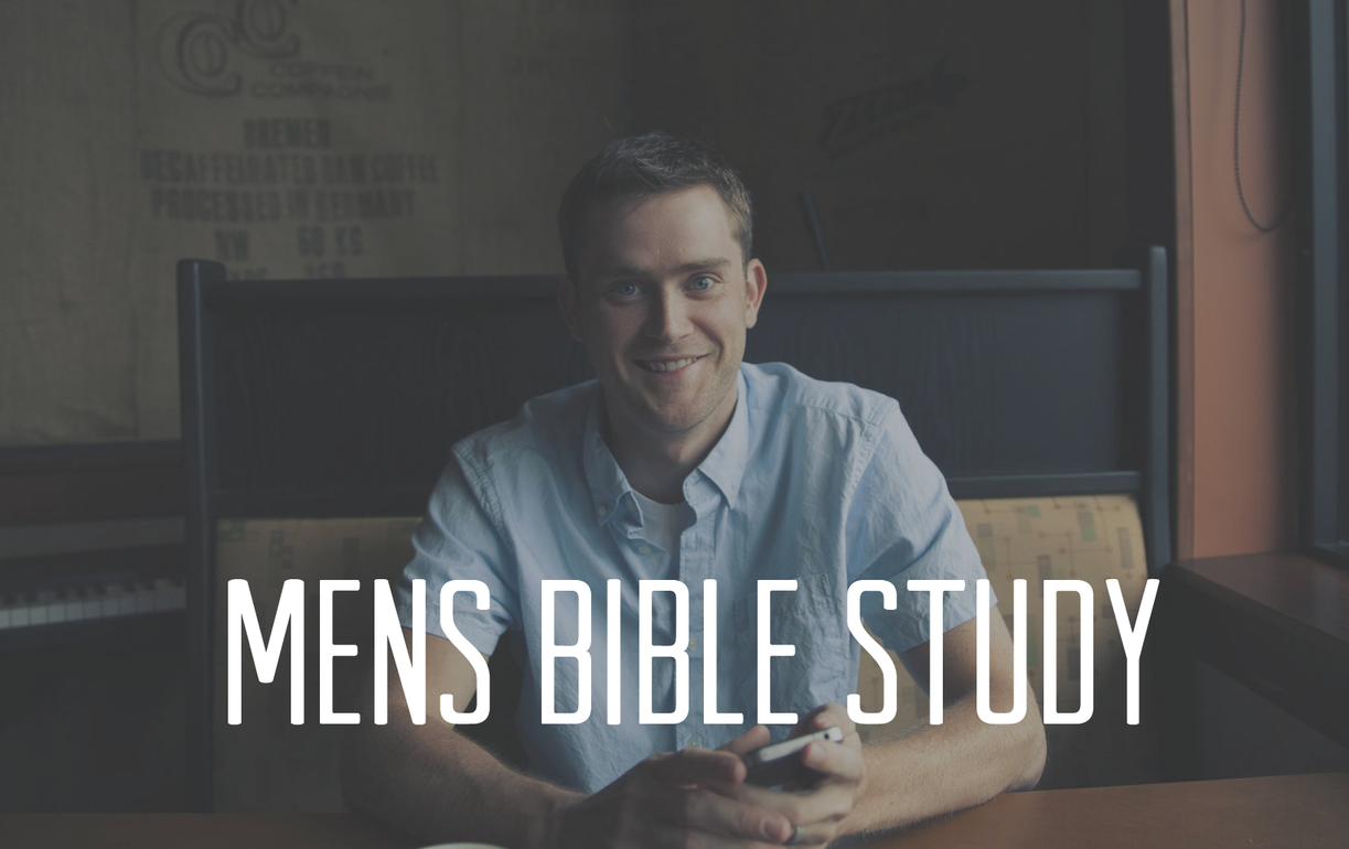 mens-biblestudy.png