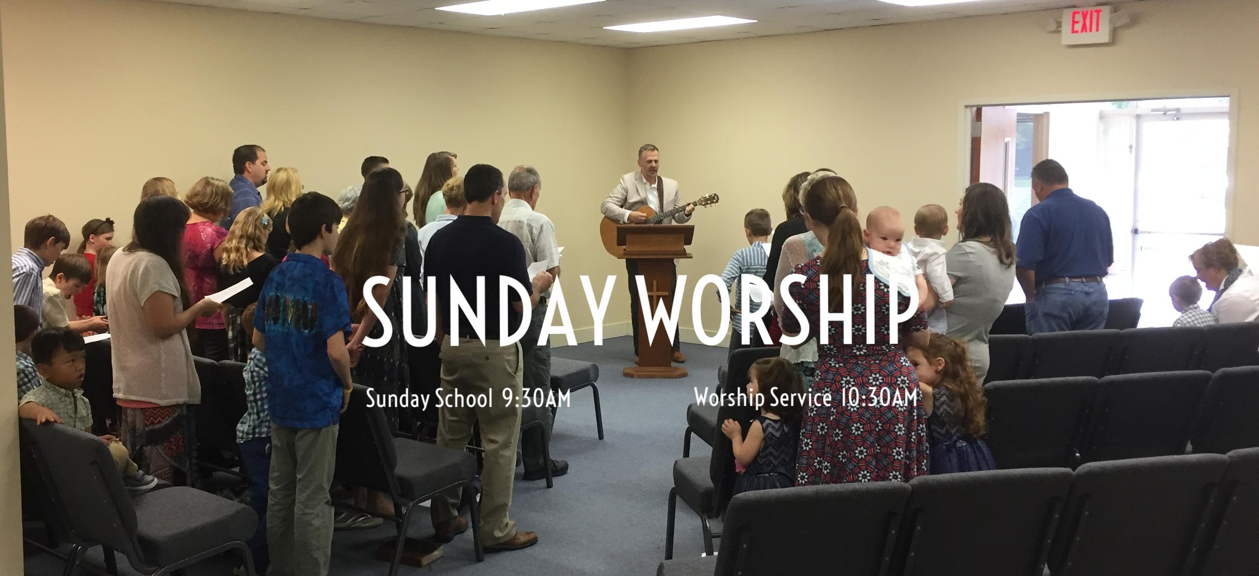 Banner1-worship2.png