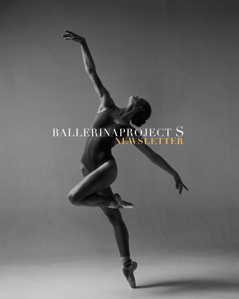 ballerinaproject S Newsletter.jpg