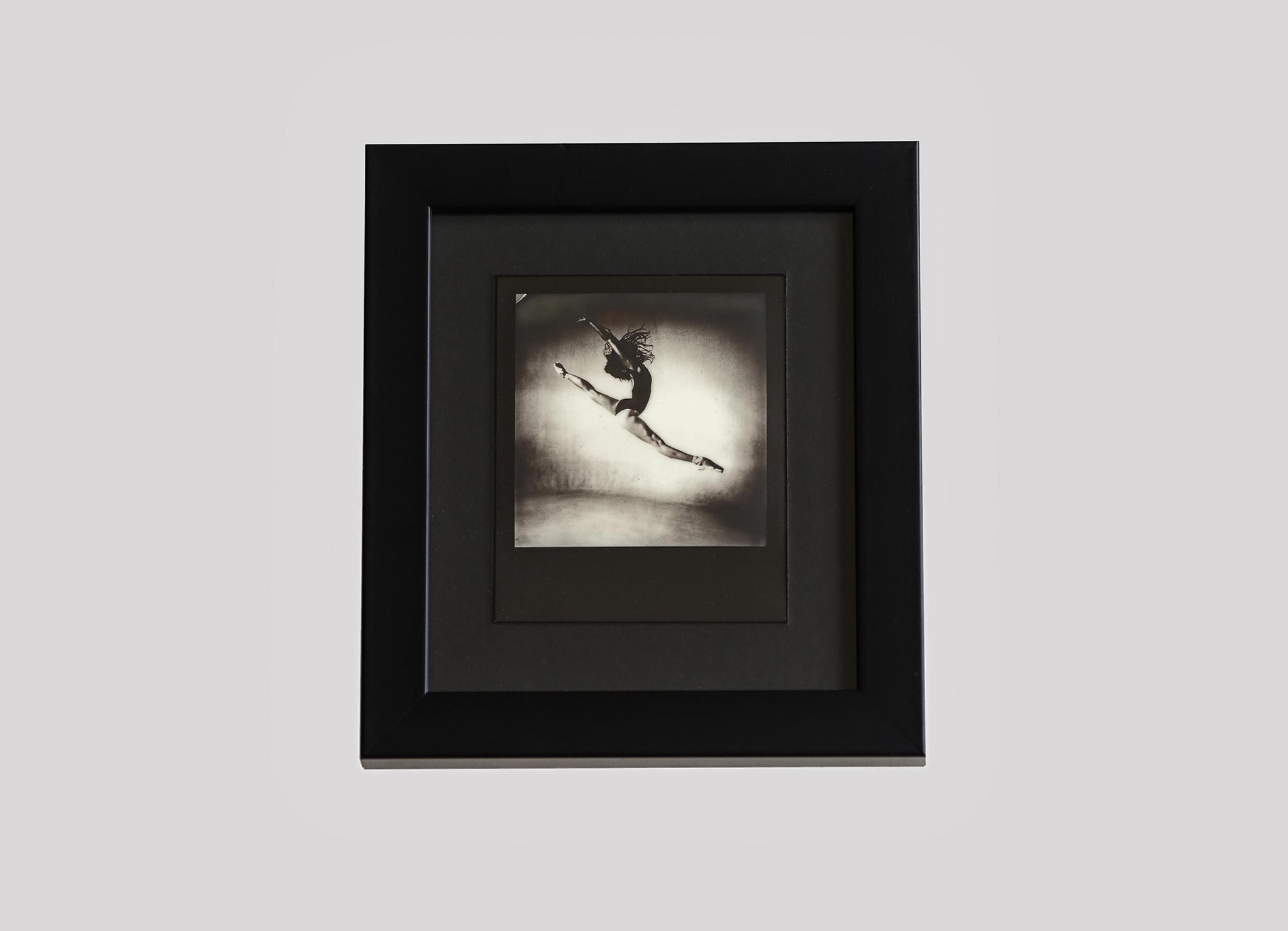 Polaroid Frame 01.jpg