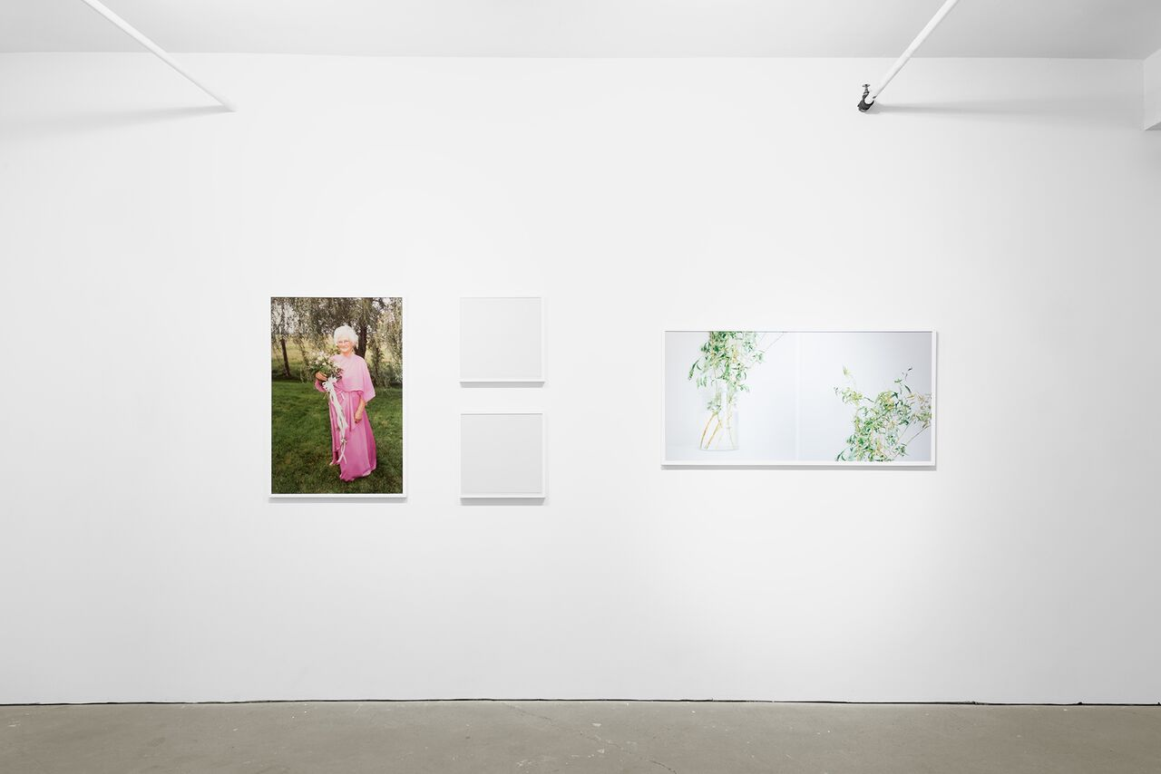 Galerie Lilian Rodriguez