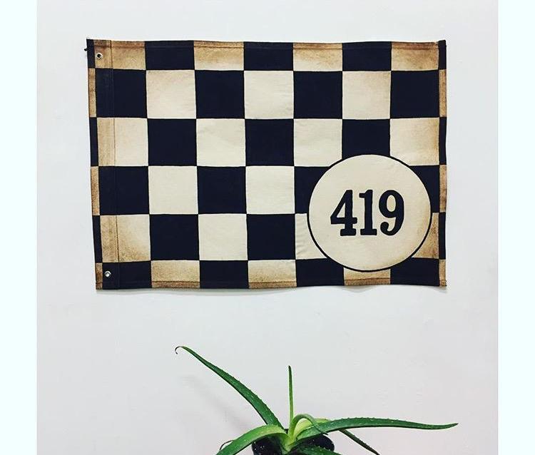 419.jpg
