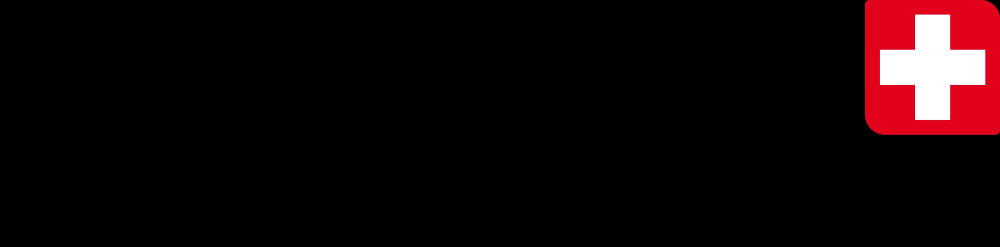 Logo_SIGG.png