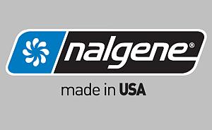 nalgene_logo.png