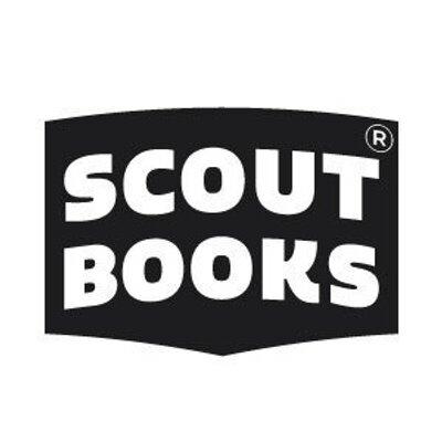 ScoutBooksLogo_400x400.jpg
