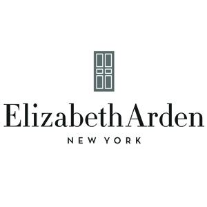elizabeth_arden.jpg