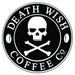 dw coffee.jpg