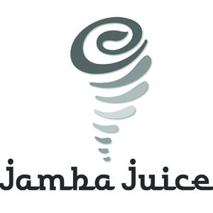 jamba juice.jpg