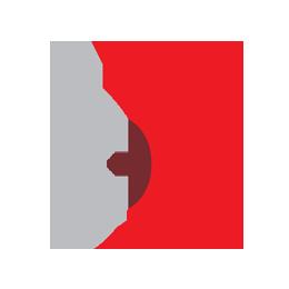 logo_bk_wht_v7.png