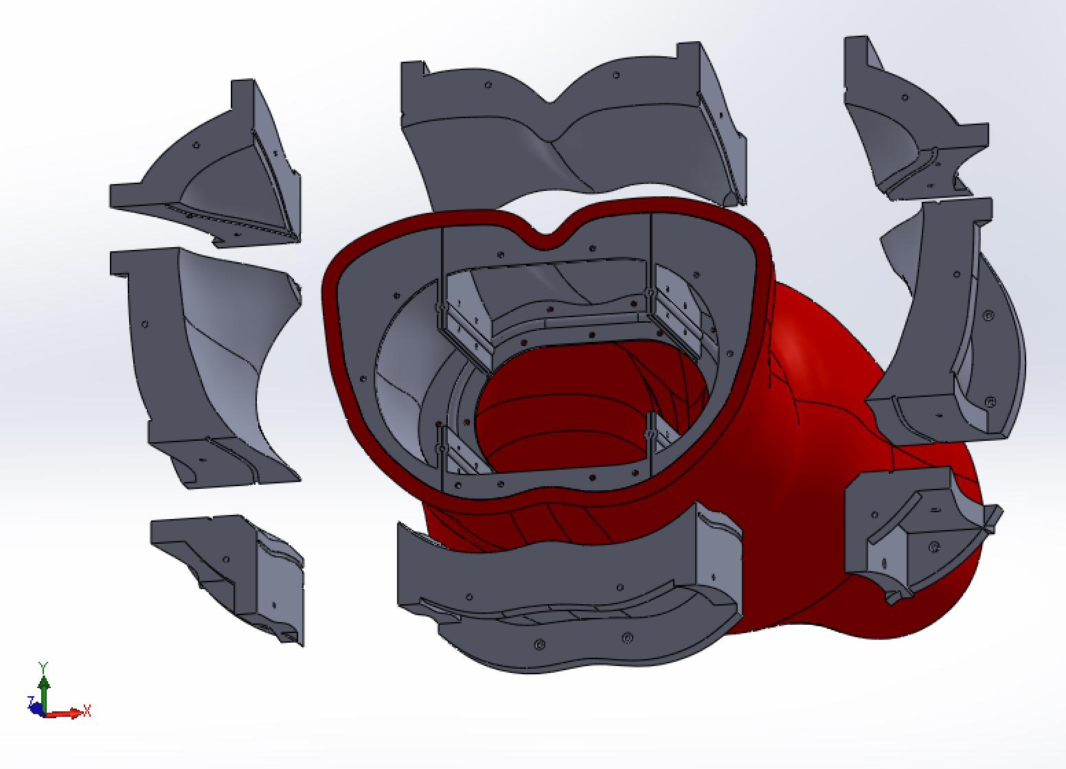sliced_inner_outer.jpeg