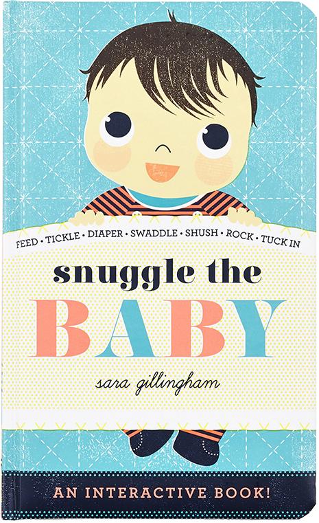SGS_SnuggleTheBaby_Cover.jpg