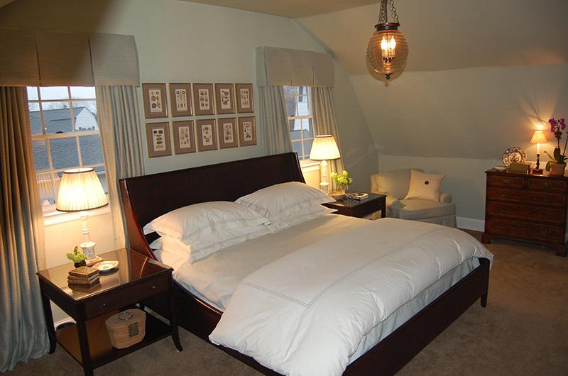 nitza-shawriyeh-bedroom-30957.jpg