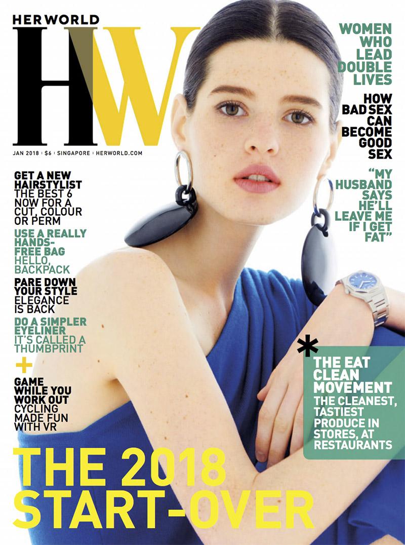 kwp-cover-hw-0118.jpg