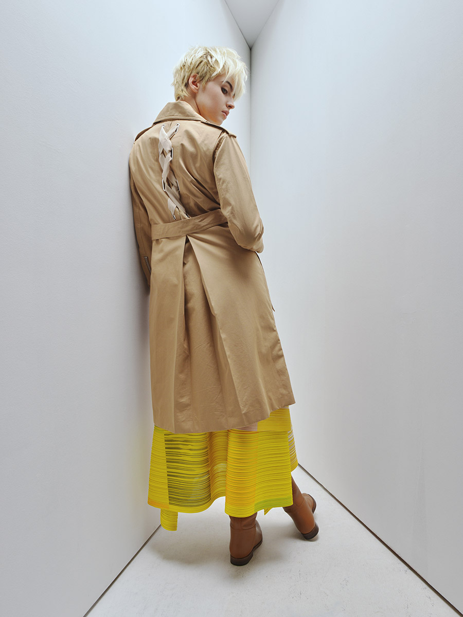 kw-hwmay18-trench-4.jpg