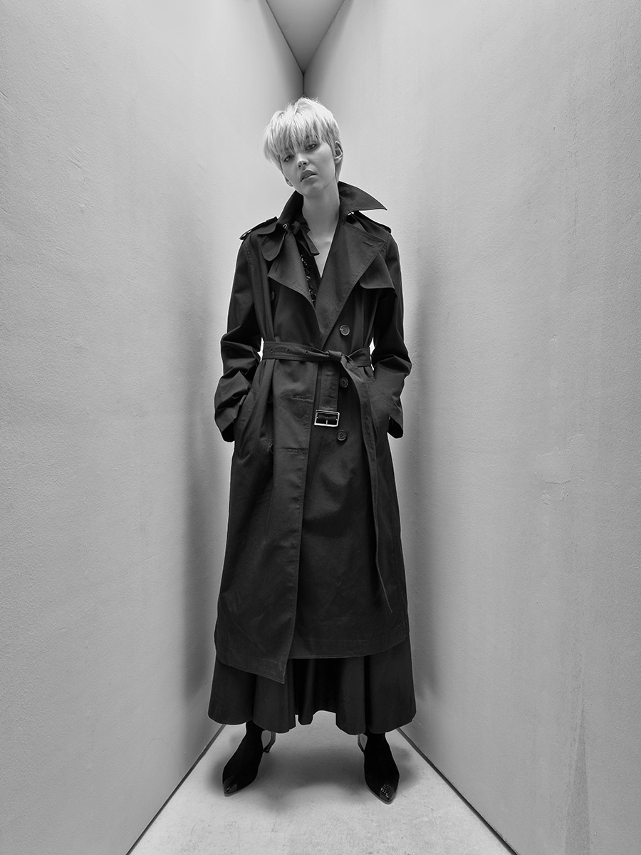 kw-hwmay18-trench-9.jpg