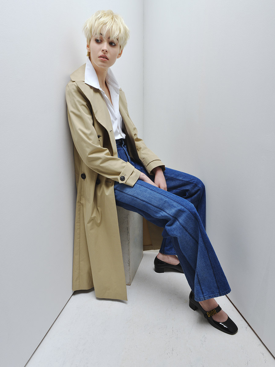 kw-hwmay18-trench-8.jpg