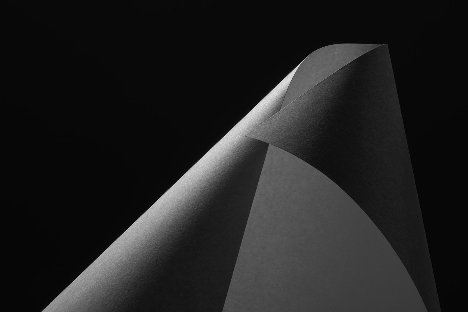 kwp-paper-3.jpg