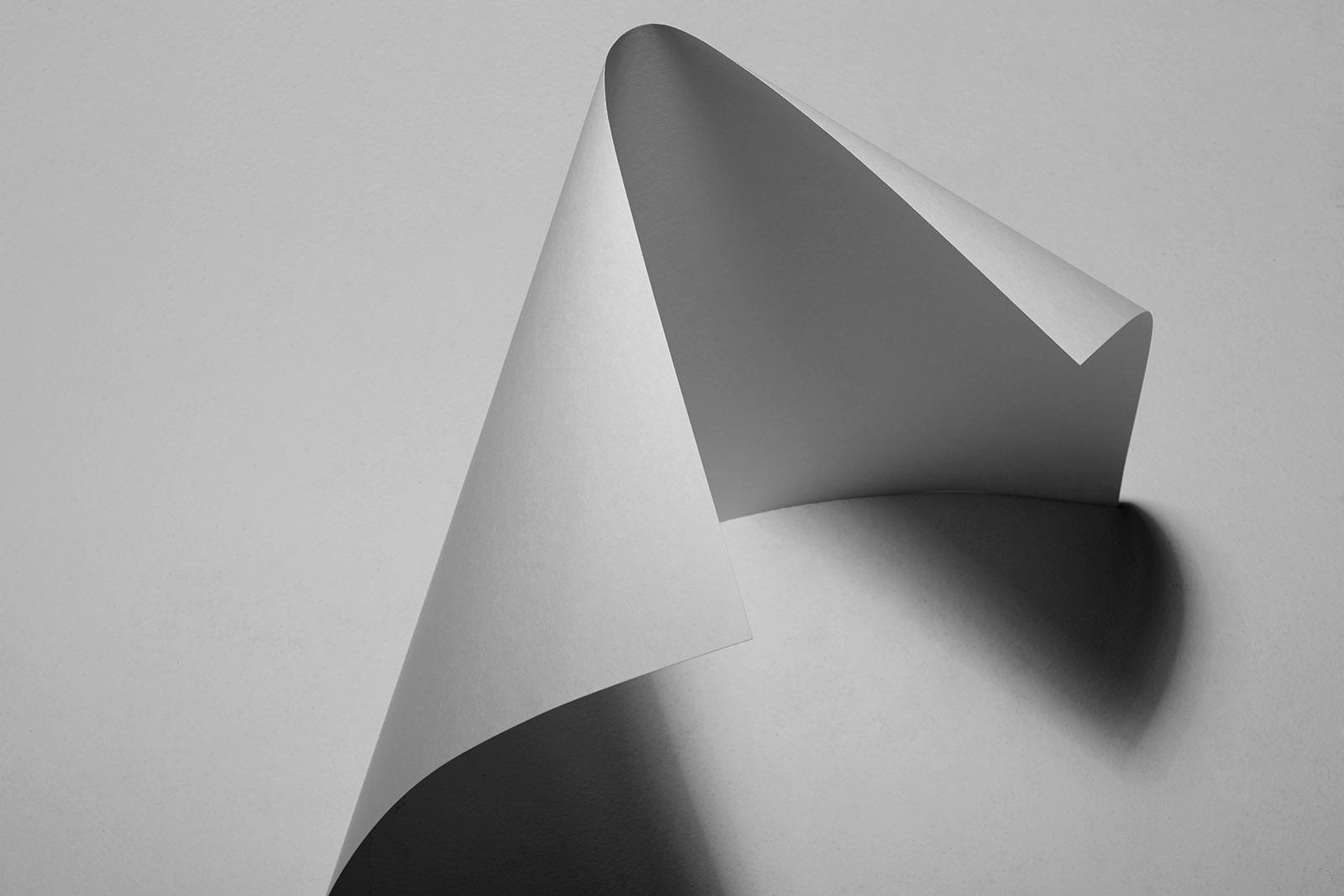 kwp-paper-2.jpg