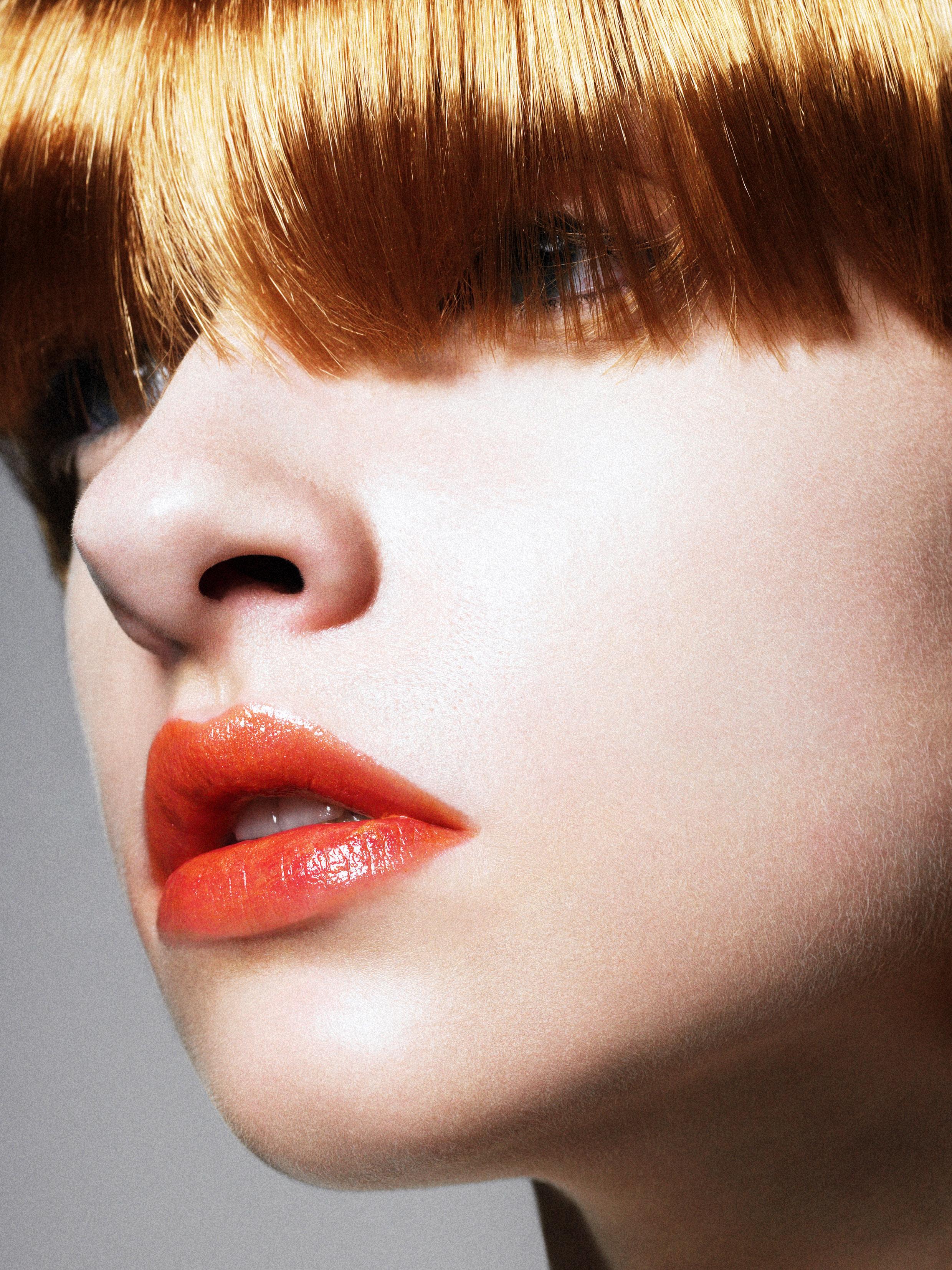 kwp-style-lip-3.jpg