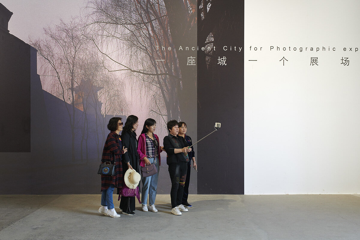 Kenneth Wong-ATOTP-DSC4047.jpg