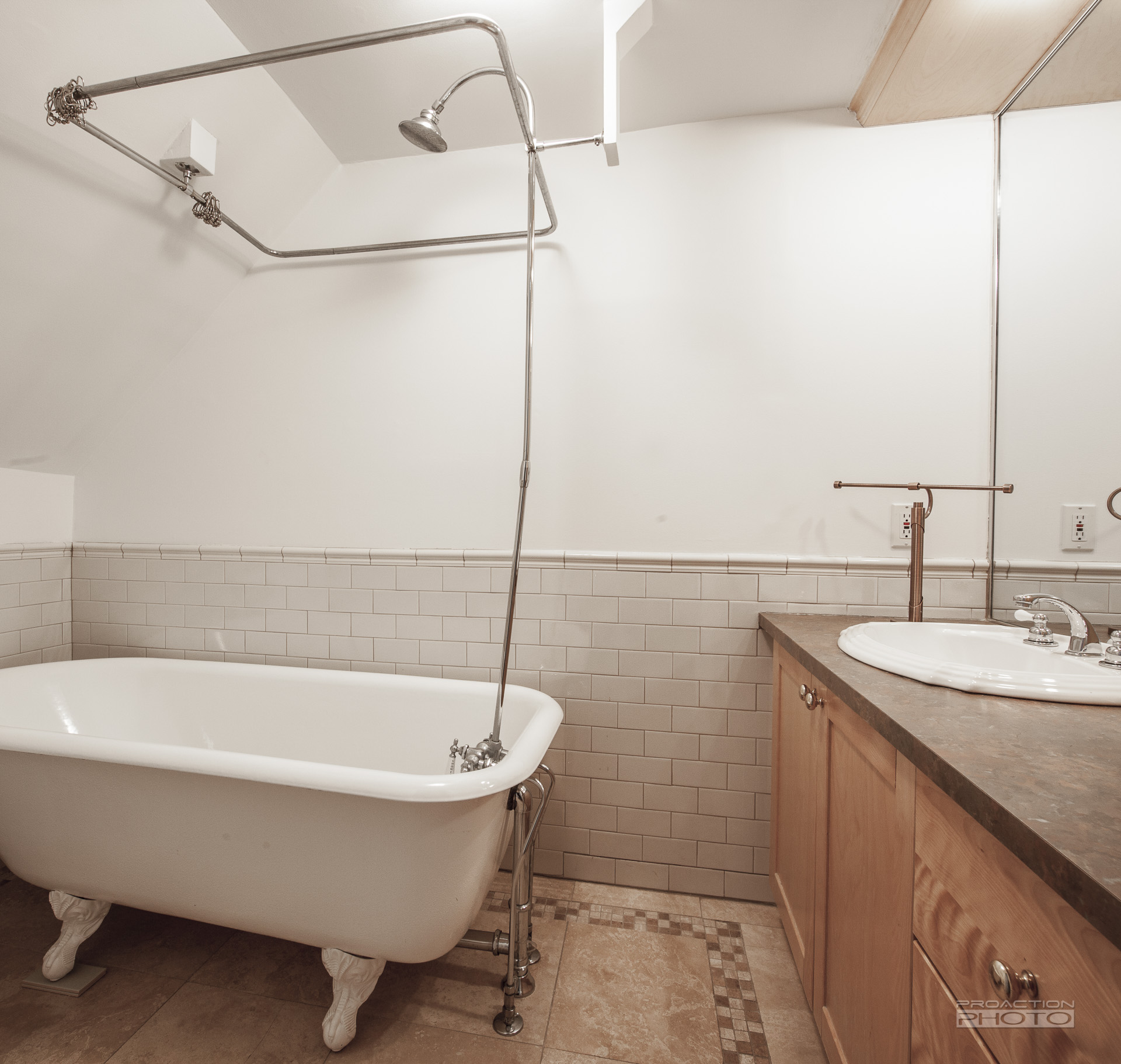 47-des-remparts-salle-de-bain-vieux-quebec