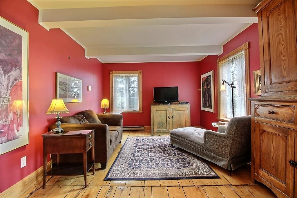 maison-rimouski-219-chemin-du-sommet-salon