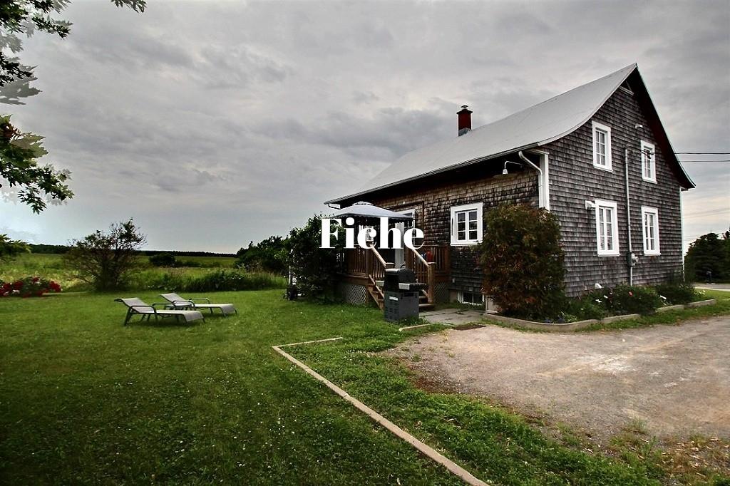 maison-rimouski-219-chemin-du-sommet-exterieur