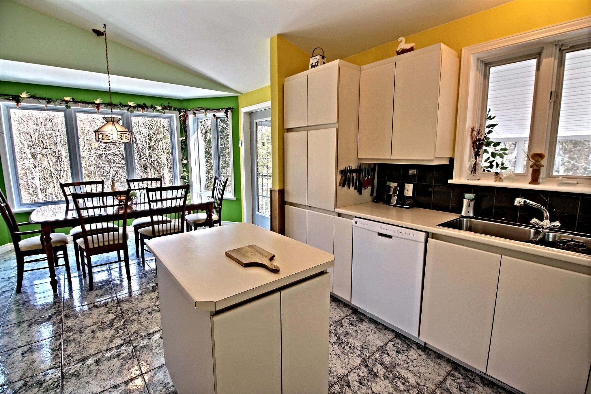 maison-à-vendre-293-chemin-des-lacs-lac-beauport-david-fafard (14).jpg