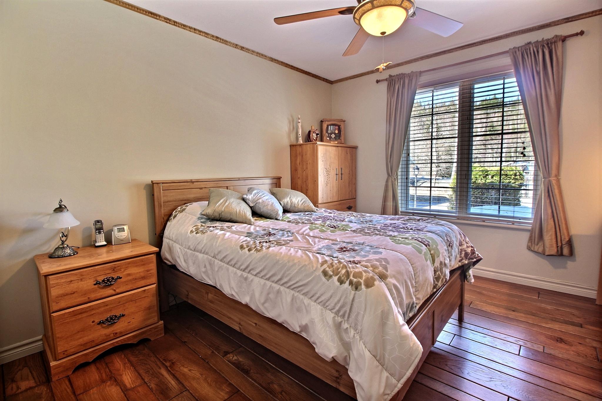 maison-à-vendre-293-chemin-des-lacs-lac-beauport-david-fafard (19).jpg