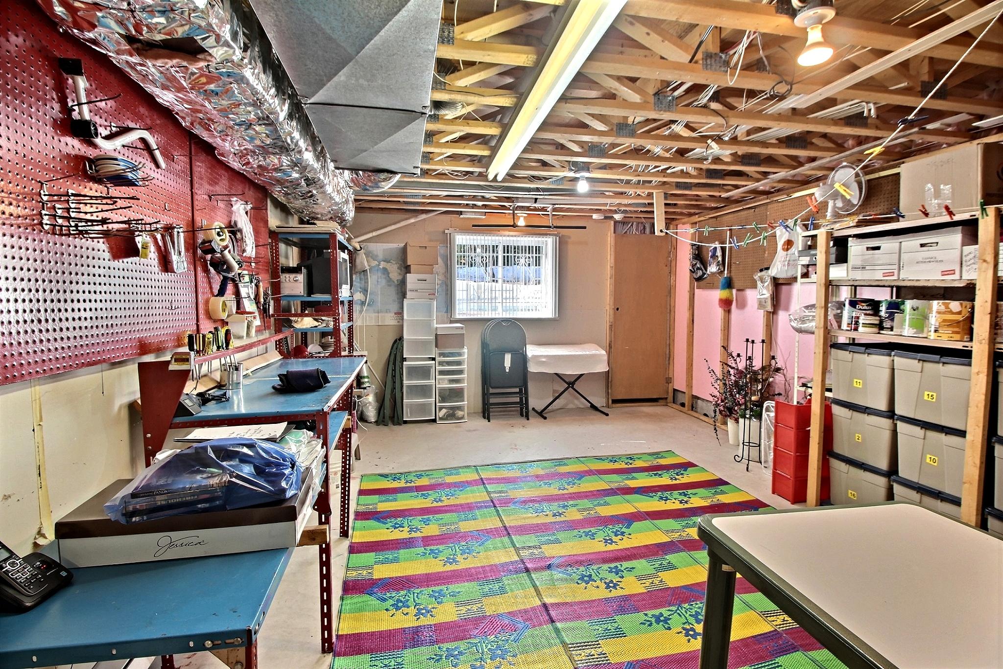 maison-à-vendre-293-chemin-des-lacs-lac-beauport-david-fafard (24).jpg