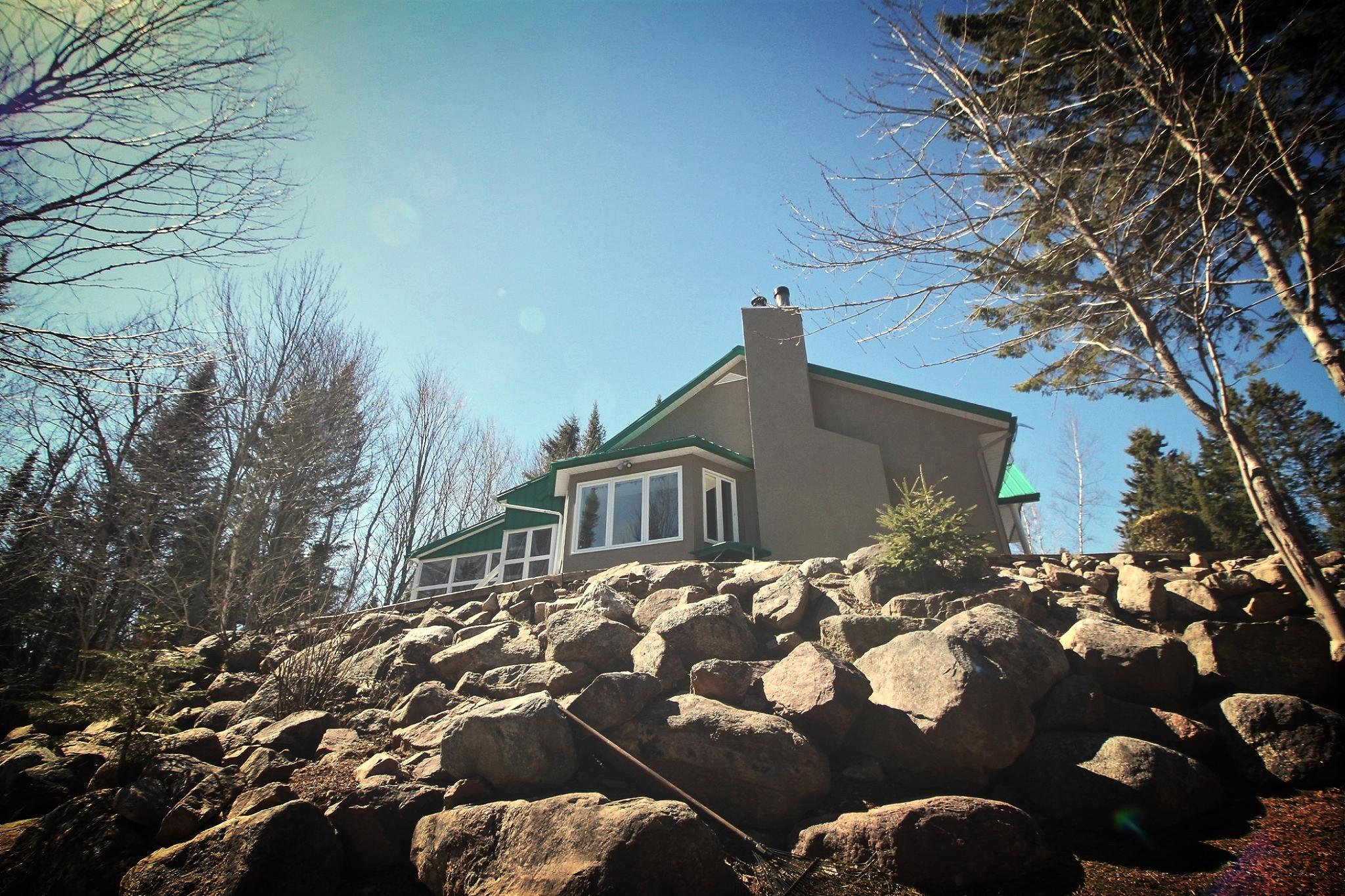 maison-à-vendre-293-chemin-des-lacs-lac-beauport-david-fafard (26).jpg