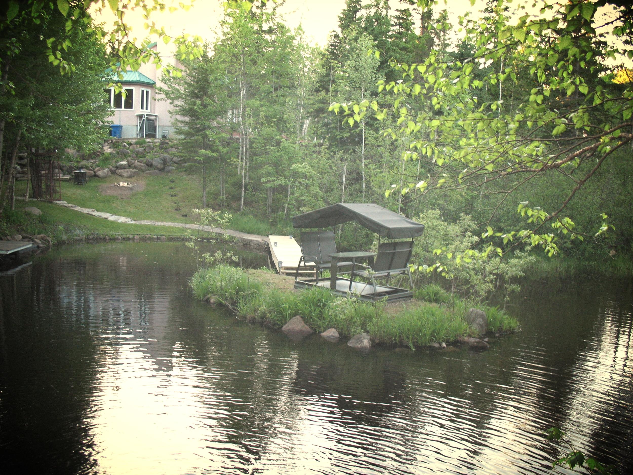 maison-à-vendre-293-chemin-des-lacs-lac-beauport-david-fafard-courtier-immobilier (6).JPG